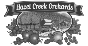 hazel creek logo