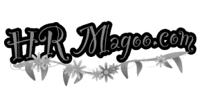 hr magoo logo