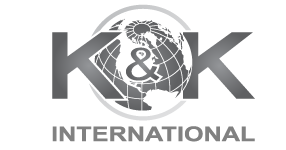 k &amp; K International