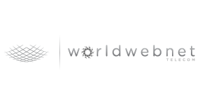 world web net logo