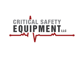 Critical Safety Equipment