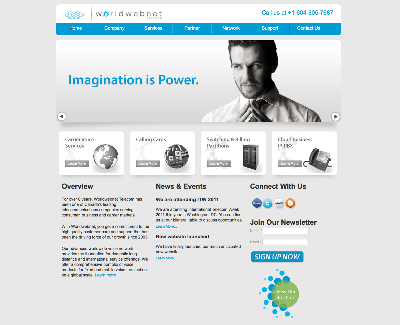 simple website designs corporate website design walkway web designs